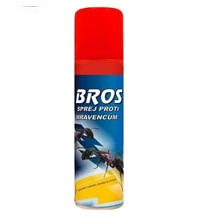 BROS spray proti mravencům 150ml